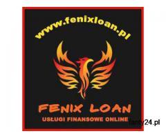 Złóż wniosek bez zaświadczeń przez internet i uzyskaj szybką pożyczkę