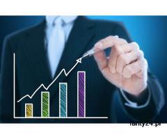 Pozabankowe pożyczki pod zastaw nieruchomości bez BIK, firmowe hipoteki bez BIK, KRD, ZUS i US